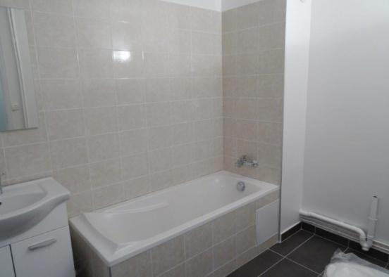 Appartement 2 pièces - MASSY - SPÉCIAL INVESTISSEUR