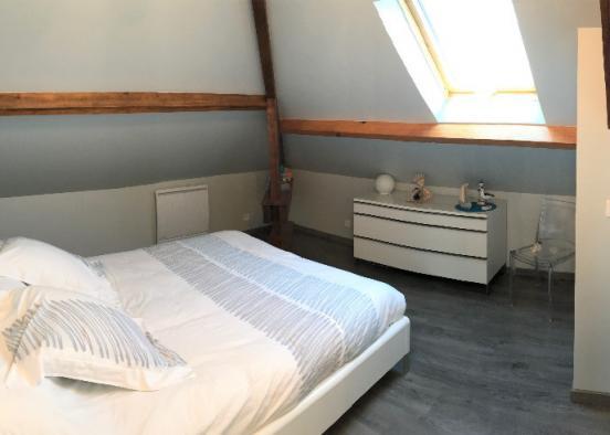 SOUS COMPROMIS DE VENTE - EXCLUSIVITÉ !!! MAISON 6 pièces (4 chambres - possiblilité 5) - IGNY